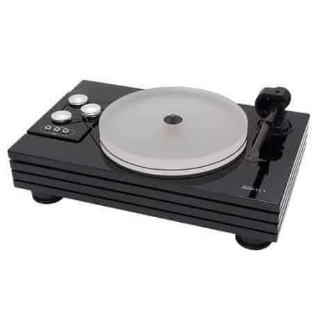 Music Hall MMF-11.1 Record Player