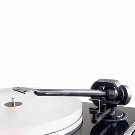 Music Hall MMF-11.1 Record Player Tone Arm