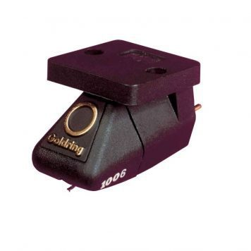 Goldring 1006 Moving Magnet Phono Cartridge
