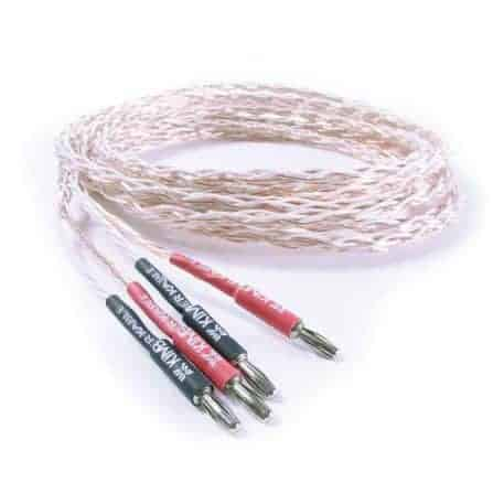 Kimber Kable 4TC Speaker Cables