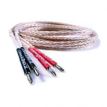 Kimber Kable 8TC Speaker Cables - SBAN