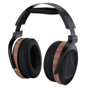 Audeze EL-8 - Open-Back