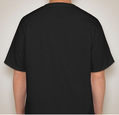 Bright Audio T-Shirt