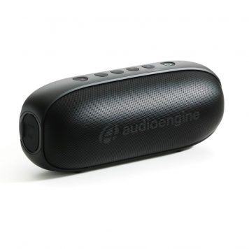 Audioengine 512 Portable